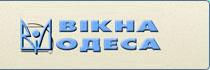 Вернуться на главную viknaodessa.od.ua