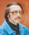 Syrov Valeriy