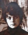 Зильберман Анна (1935 - 2000)