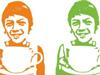 ЭЦСИ «Чайная фабрика»