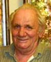 Поникаров Василий (1929 - 2014)