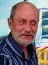 Ивченко Сергей