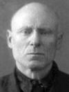 Konovskiy Pyotr (1883-1953)