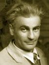 Петросян Михаил (1903 - 1964)