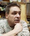 Netrusov Yuriy