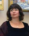 Лоза Наталья