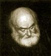 Коваленко Юрий (1931 - 2004)