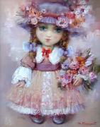 Кукляшка
