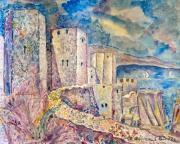 Белая крепость