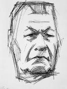 Л. Сердюк, народный артист Украины