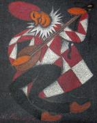 Канио