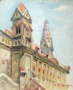 Кирха (Одесса)