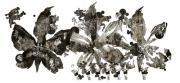 05.06.12. «Сон бабочки»