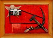 25.02.13. «Поглощение Джоконды!»