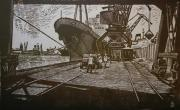 «Ильичевский судоремонтный завод»