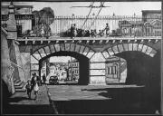 «Строгановский мост»