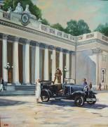 Одесса 1931