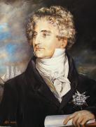 Дюку де Ришелье-250 лет