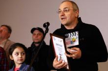 Названы лучшие фильмы III Одесского Международного детского кинофестиваля NEXT