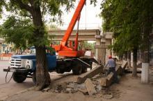 Фото с сайта www.odessa.ua