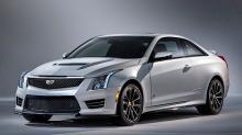 Cadillac ATS-V. ���� � ����� jalopnik.com