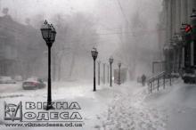 Фото Олега Владимирского