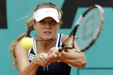 Фото с сайта sport-xl.org