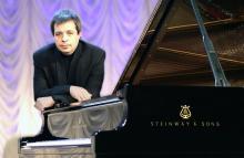 А. Ботвинов. Фото с сайта botvinov.com.ua