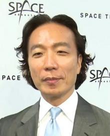 Сатоси Такамацу.
