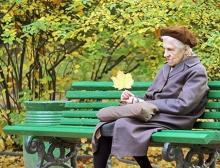 Фото: votename.ru