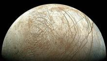 Фото NASA/JPL/Ted Stryk