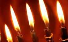 Фото с www.sunhome.ru