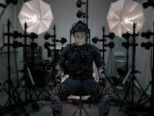 Фото с сайта FilmPro