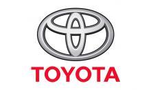 Фото: корпоративный блог Toyota
