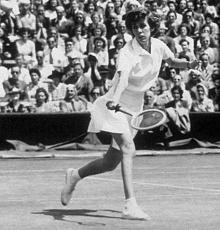 Фото с Tennisforum