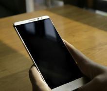 Фото с сайта http://weibo.com.