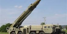 Фото с портала missiledefenseadvocacy.org