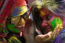 Фото: Zakir Hossain Chowdhury / Zumapress / Global Look