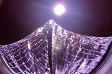 Фото: sail.planetary.org
