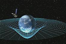 Изображение: MSFC / NASA