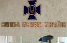 ����: politica-ua.com