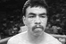 Хуан Хосе Эстрада. Кадр: видео YouTube