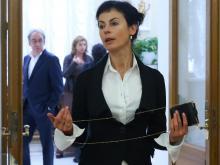���� � ����� http://ru.newshub.org.