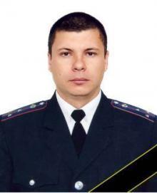 Фото ГУМВД Украины в Одесской обл.