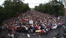 Фото с armenianow.com
