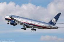 Фото: airlinesanddestinations.com