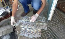 Фото с сайта прокуратуры Одесской области
