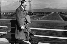 Адольф Гитлер. Фото: Scherl / Global Look