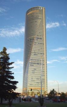 ���� � ����� http://wikimapia.org.