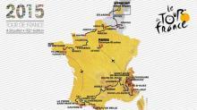 Изображение с официального сайта велогонки